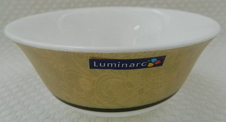 Салатник 12 см Celebration Luminarc
