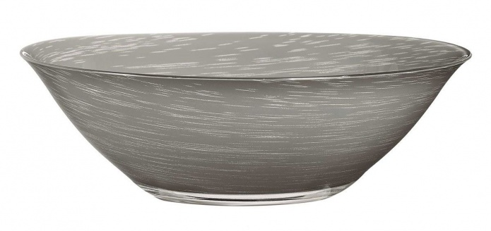 Салатник 16,5 см Stonemania Grey Luminarc